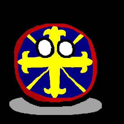 County of Edessaball