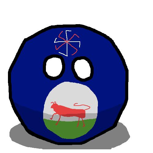 Duchy of Kopanicaball