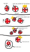 England makes the tudor rose