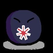 Hokkaidoball