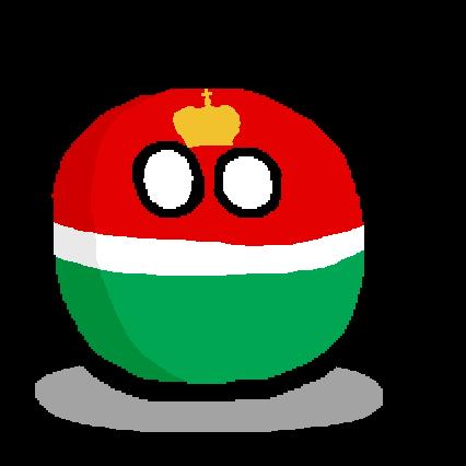 Kalugaball