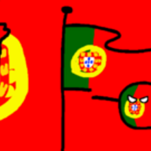 Portugalball Obrazek.png
