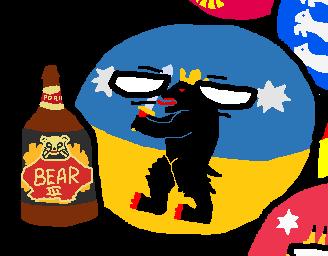 Satakuntaball