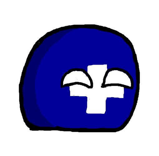 Icariaball