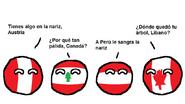 640px-Peru - Libano - Austria - Canada