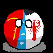 Botoshaniball