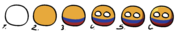 Colombiaball by Inqisitor.png
