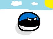 Estoniaballgag
