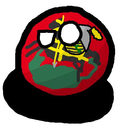Free Republic of Schwarzenbergball