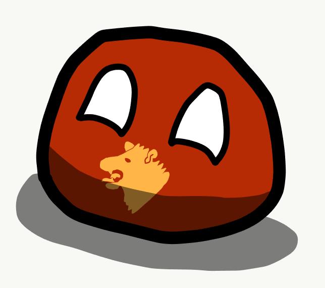 Aeduiball