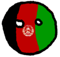120px-Afghanistanball