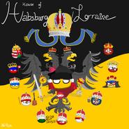 Byz-Habsburg