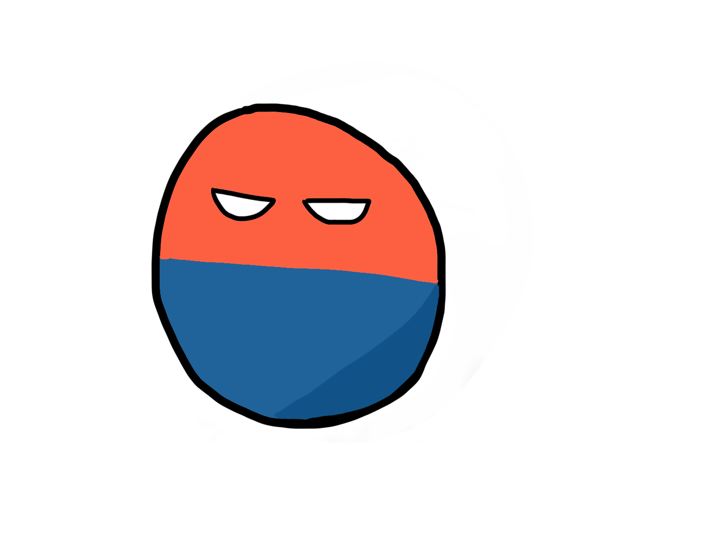 Carrefourball