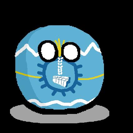Chubutball