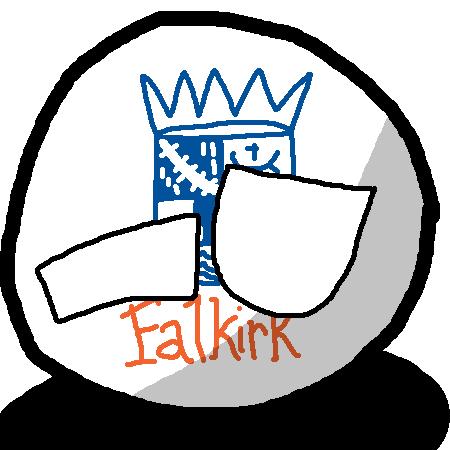 Falkirkball