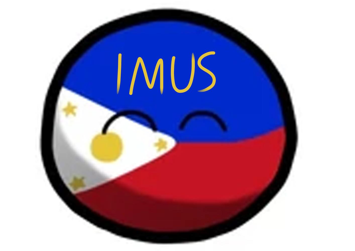 Imusball