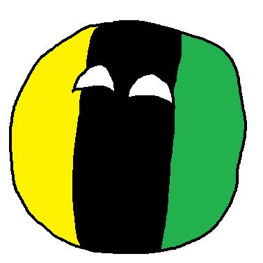 Jeseníkball