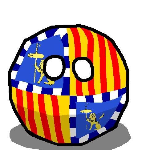 Kingdom of Arlesball