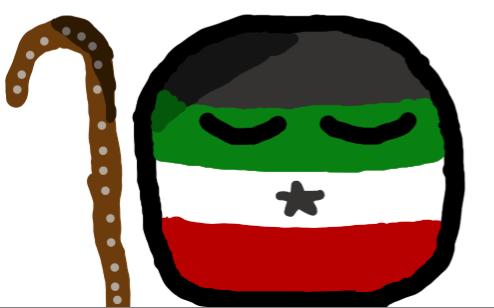 Gambelaball