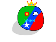ShanGuy400 by Zargh
