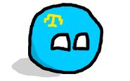 TATARCRIMEAN