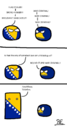 Tokelau-vs-Bosnia-Comic-BE