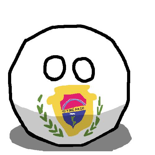 Alta Verapazball