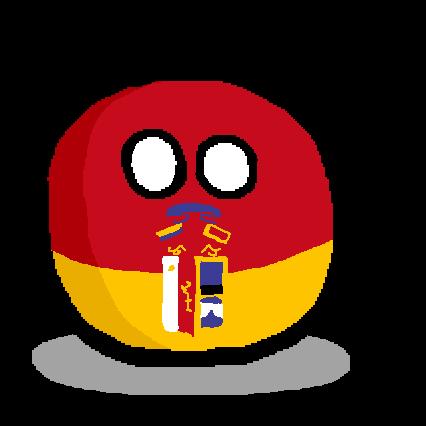 Azuayball