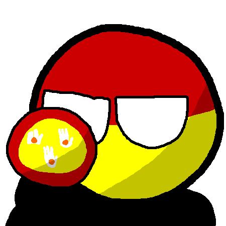 Bansda Stateball