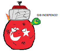 Great Bosnian Uprising