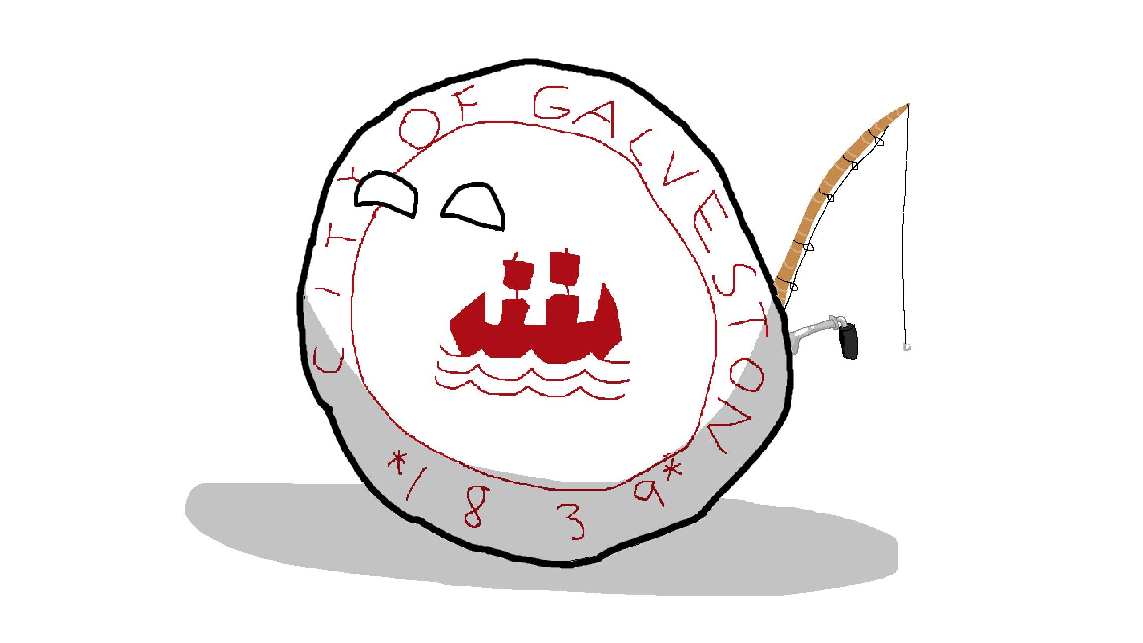 Galvestonball