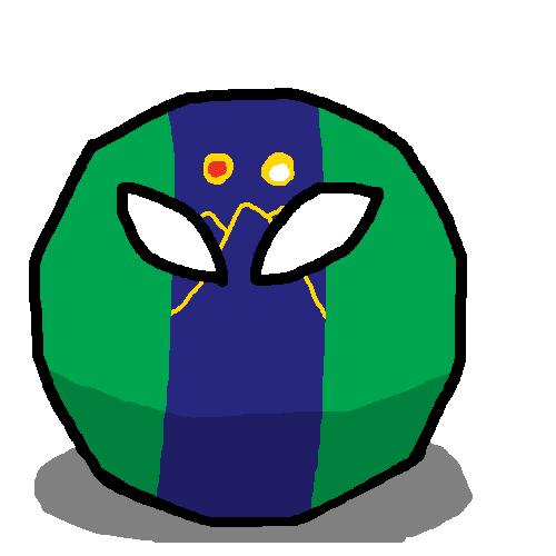 Govisümberball