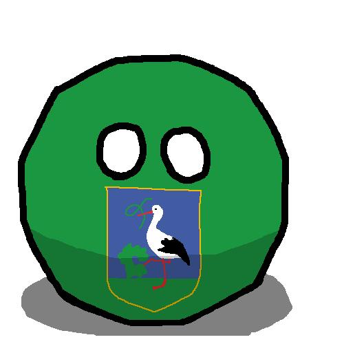 Hevesball