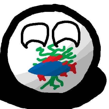 Buchau Abbeyball