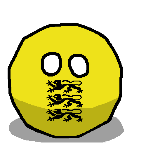 Duchy of Swabiaball