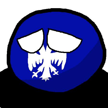 Eldiguzidsball