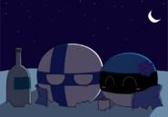 Finland and estonia by spicy meatball dd0cylh-pre
