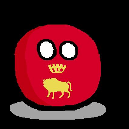 Grodnoball