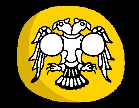 Konyaball