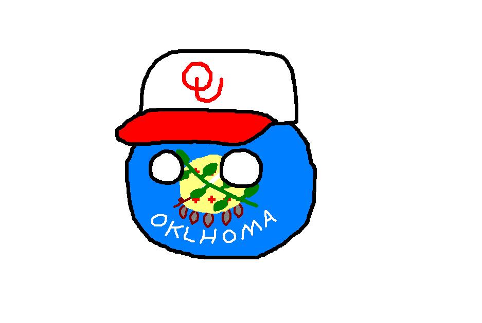 Oklahomaball