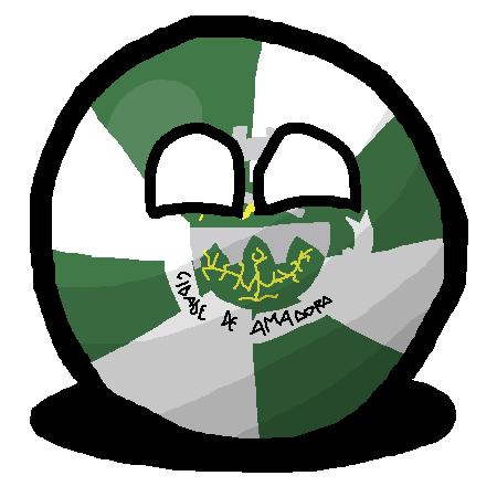 Amadoraball