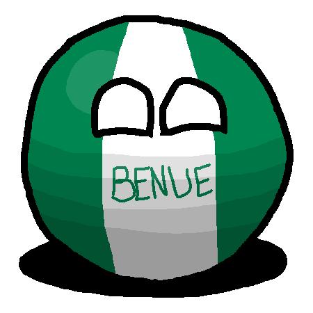 Benueball