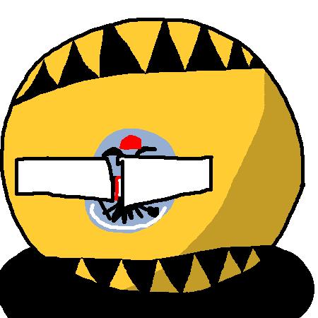 Voivodeship of Serbia and Banat of Temeschwarball