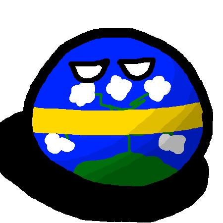 Baindt Abbeyball