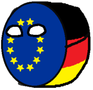 http://es.polandball.wikia