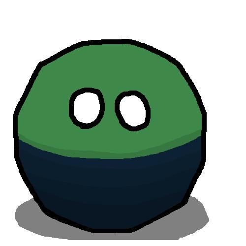 Nabateansball