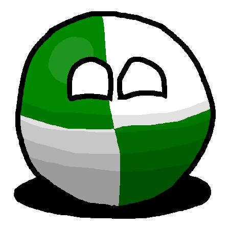 Ocañaball