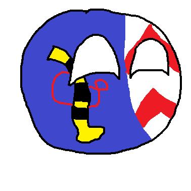 Vítkovball