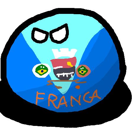 Francaball