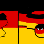 Germany card.png